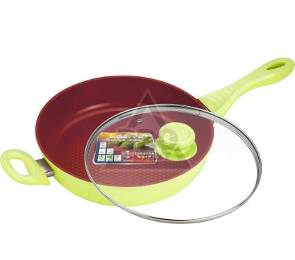 Сковорода VITESSE VS-2261