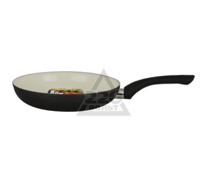 Сковорода VITESSE VS-2903