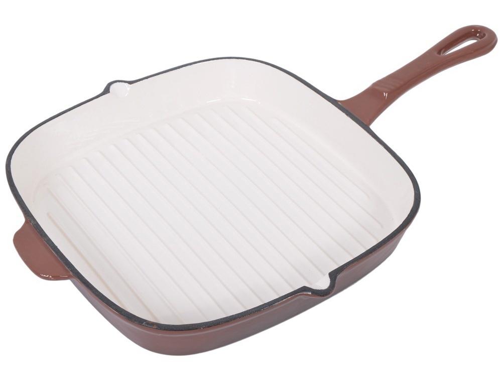 Сковорода Vitesse Vs-2309 цена и фото