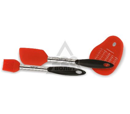 Кухонный набор VITESSE VS-1140