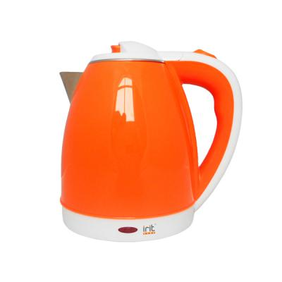 Чайник Irit Ir-1233 от 220 Вольт