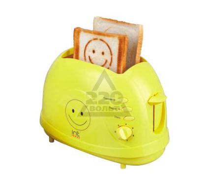 Купить Тостер IRIT IR-5103, тостеры