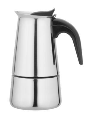 Кофеварка Irit Irh-455