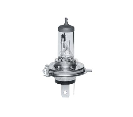 Лампа автомобильная CELEN 22303 CL