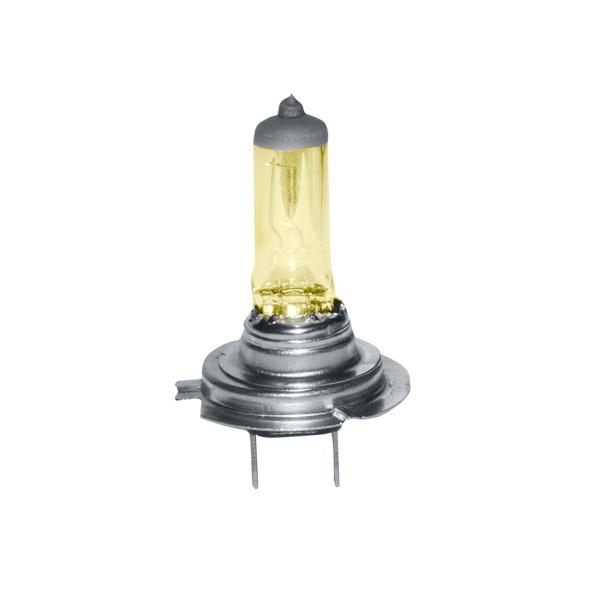 Лампа автомобильная Celen