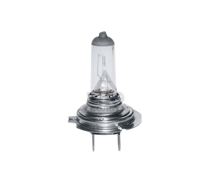 Лампа автомобильная CELEN 23270 CLB
