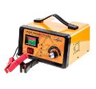 Устройство пуско-зарядное AIRLINE AJS-55-05
