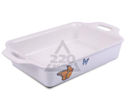 Форма для запекания FRYBEST F045W Keramika