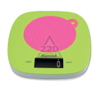Весы кухонные MAXWELL MW-1465(G)