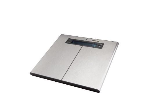 Весы напольные MAXWELL MW-2664(ST)