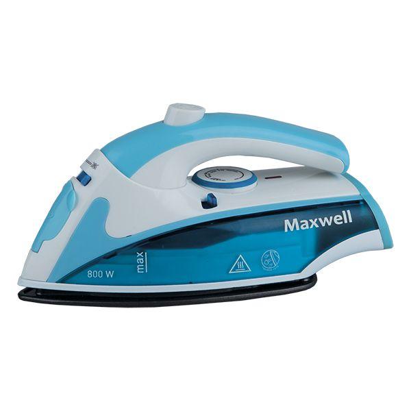 Утюг Maxwell Mw-3050(В)
