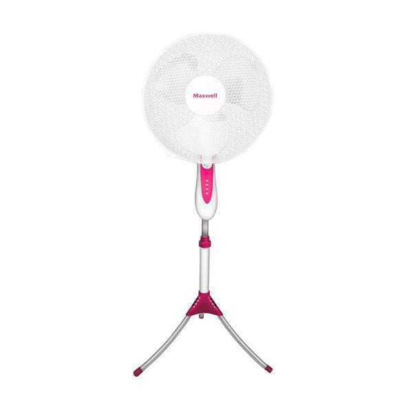Вентилятор Maxwell Mw-3504(w) цена и фото