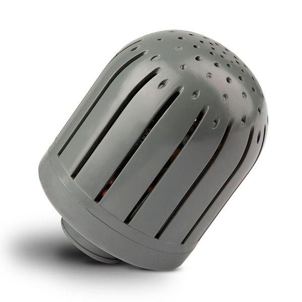 Фильтр Vitek Vt-1777(gy) масляный радиатор vitek 2122 gy