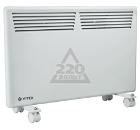 Конвектор VITEK VT-2140 (W)