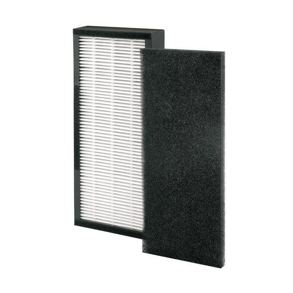 Фильтр Vitek Vt-2345(bk) аксессуар фильтр для очистителя vitek vt 2345 bk
