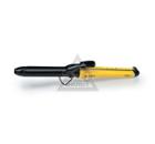 Щипцы для волос VITEK VT-2384(Y)