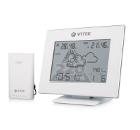 Метеостанция VITEK VT-6407(W)