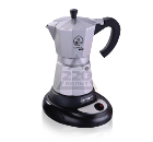 Кофеварка ENDEVER Costa -1010