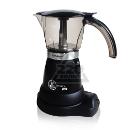 Кофеварка ENDEVER Costa - 1020