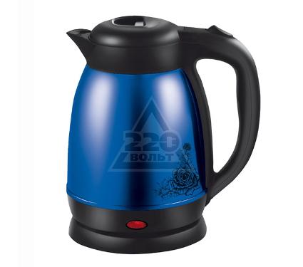 Чайник ENDEVER KR-211S