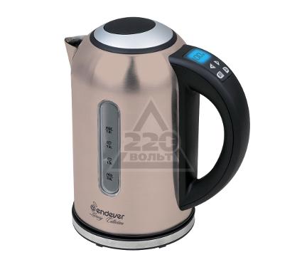 Чайник ENDEVER KR-222S