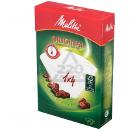 Фильтр для кофеварки MELITTA 100961