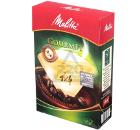 Фильтр для кофеварки MELITTA 100970
