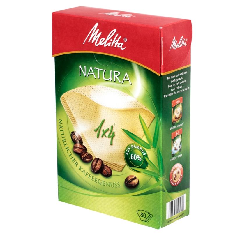 Фильтр для кофеварки Melitta 100998 средство от накипи для чайников и кофеварок melitta 4 х 12 г