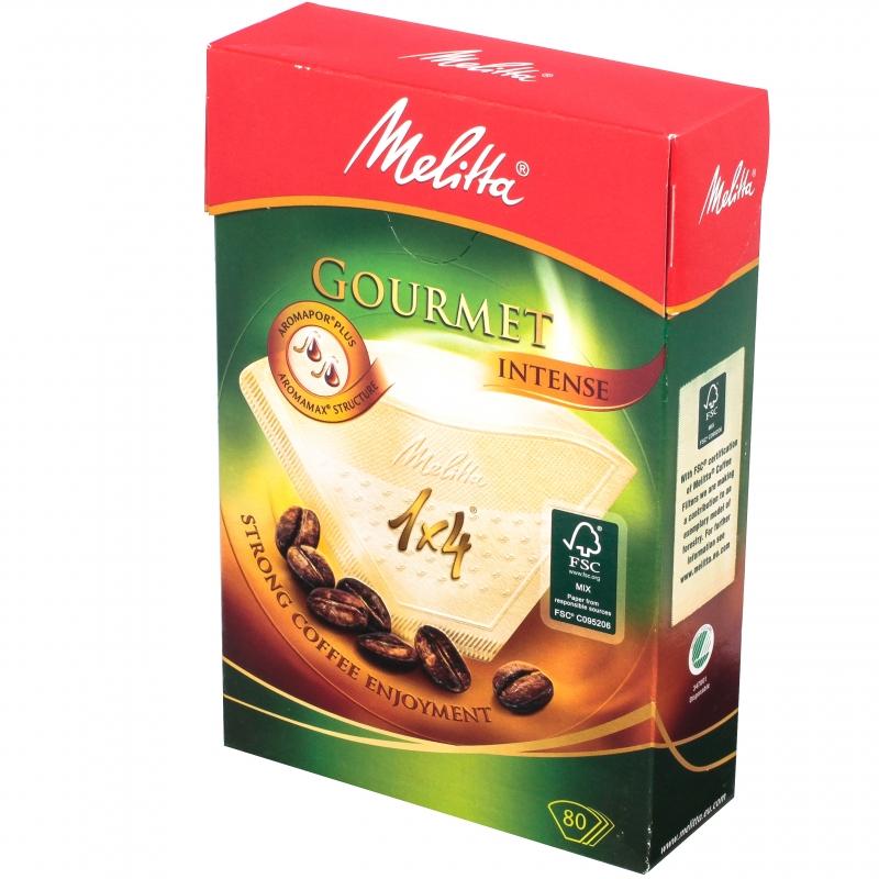 Фильтр для кофеварки Melitta 100999 средство от накипи для чайников и кофеварок melitta 4 х 12 г
