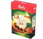 Фильтр для кофеварки MELITTA 100999