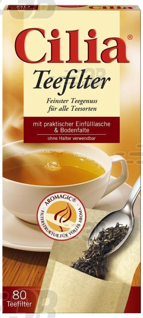 Фильтр Melitta 120710 средство от накипи для чайников и кофеварок melitta 4 х 12 г
