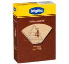 Фильтр для кофеварки MELITTA 200144