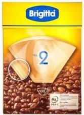 Фильтр для кофеварки Melitta 200145 средство от накипи для чайников и кофеварок melitta 4 х 12 г