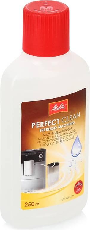Очиститель Melitta 1500729
