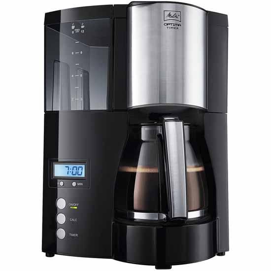Кофеварка Melitta 20322 кофеварка капельная redmond skycoffee m1505s