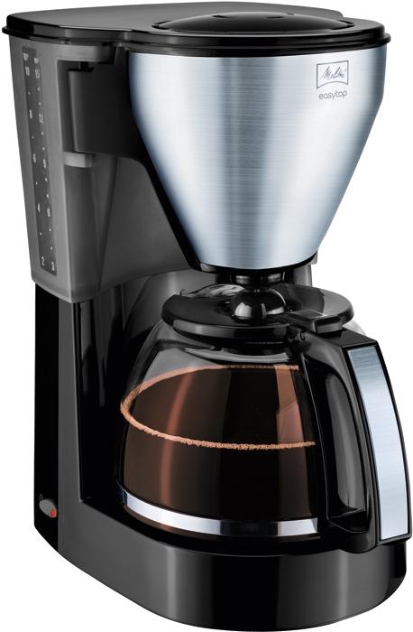 Кофеварка Melitta 20764 кофеварка капельная redmond skycoffee m1505s