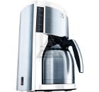 Кофеварка MELITTA 20773