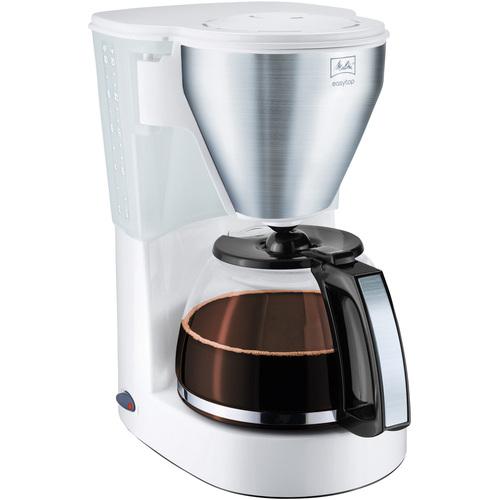 Кофеварка Melitta 21142 кофеварка капельная redmond skycoffee m1505s
