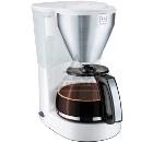 Кофеварка MELITTA 21142