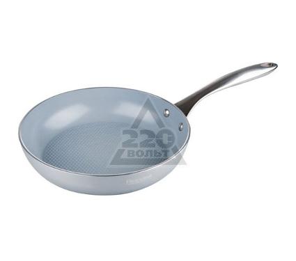 Сковорода RONDELL RDA-293
