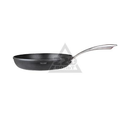 Сковорода RONDELL RDA-298
