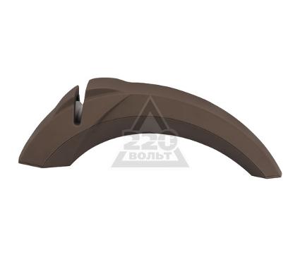 Ножеточка RONDELL RD-611