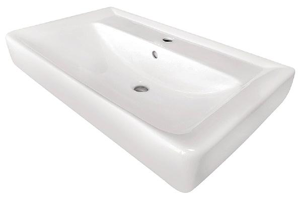 Раковина для ванной АКВАТОН Тигода-60