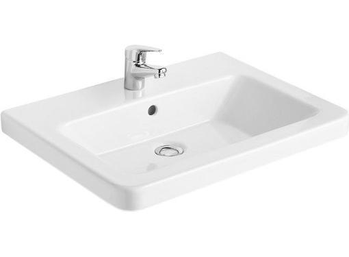 Раковина для ванной GALA 05040(70581)
