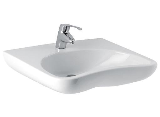 Раковина для ванной GALA 10060
