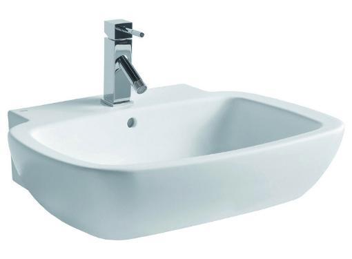 Раковина для ванной GALA 11040