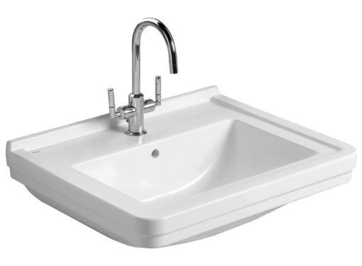 Раковина для ванной GALA 12040
