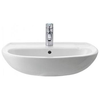 Раковина для ванной Gala 17010(71784)