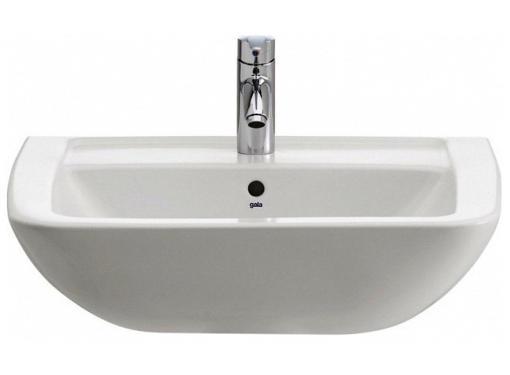 Раковина для ванной GALA 25050(72581)