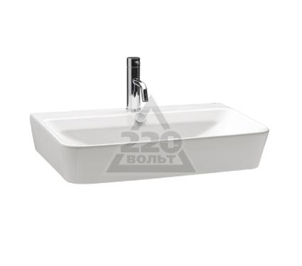 Раковина для ванной GALA 27020